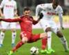 Hertha verpflichtet Ingolstadts Leckie
