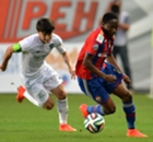 Preview: Bayern - CSKA Moscow