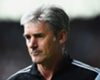 Irvine hails West Brom work rate
