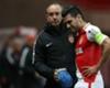 Cedera, Radamel Falcao Absen Di Laga AS Monaco Kontra Manchester City