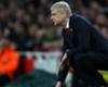 'Arsenal's players must take responsibility' - Gilberto Silva backs Wenger