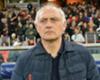 Mandorlini-Genoa addio: torna Juric