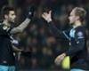 """Siem de Jong: """"Blij dat Luuk scoorde"""""""