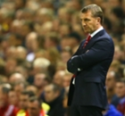 Kolo: Rodgers is just like Wenger