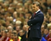 Rodgers reminds me of Wenger, says Arsenal old-boy Kolo Toure