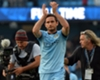 Cole Tak Heran Lamps Gemilang Di City