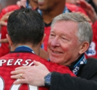 RVP & LVG summon the spirit of Fergie