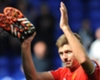 Rodgers not worried by Gerrard form