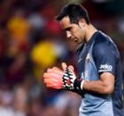 LIGA BBVA   Casillas vs Bravo: Historia contra rendimiento