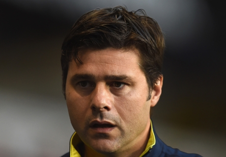 Preview: Tottenham - Nottm Forest