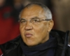 Magath hits back at 'laughable' Hangeland