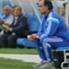 Bielsa mostró su preocupación por las dos derrotas consecutivas.