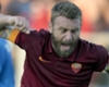 Roma, De Rossi out à son tour
