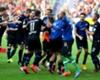 SC Paderborn 07: Ein Nobody rockt die Bundesliga