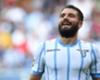 Candreva extends Lazio contract