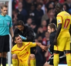 ANALISIS: Betul Lini Belakang Liverpool Bermasalah?