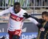 Altidore trades barbs with U.S. teammate Bedoya on Twitter