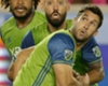 WATCH: Bruin goal completes 10-minute Sounders comeback