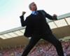 Alan Pardew Dijagokan Latih Norwich City
