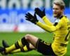 Schurrle: Dortmund Kalah Karena Detail Kecil