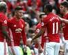 Neville: Utd could sacrifice FA Cup