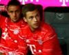 Kimmich sought Ancelotti talks after unfulfilling season at Bayern