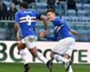 Inter: 50 milioni per Muriel e Schick