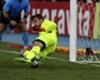 Diego Cavalieri deve assumir o gol do Fluminense?