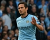 Kreis: No Lampard loan extension