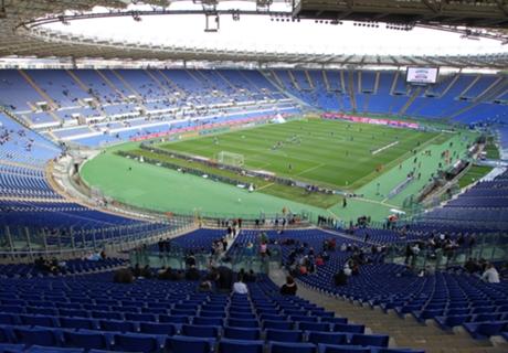 Uefa investigates CSKA and Roma