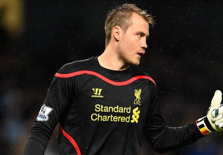 Preview: Liverpool - Swansea