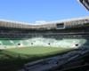 Prévia: Palmeiras x Corinthians