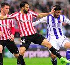 ESPAÑA: La Real Sociedad se aleja de la Champions