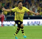 Preview: Frankfurt-Dortmund