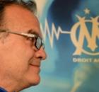 'Bielsa effect' the biggest threat to PSG