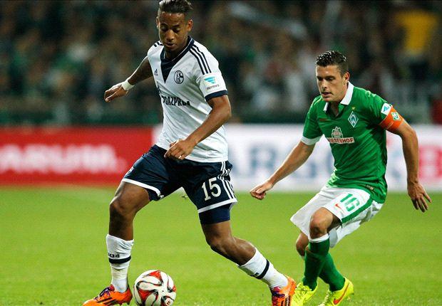 Schalke kommt in Form: Aogo lässt Boateng vergessen