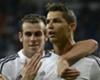 Bale: CR7 Bantu Latih Kaki Kanan Saya