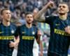 """Icardi disegna il suo futuro: """"Vorrei restare per sempre all'Inter"""""""