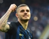 Icardi Incar Gelar Juara Dan Ingin Terus Bertahan Di Inter