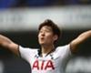 """VIDEO: """"Was ist in der Box?"""" mit Tottenhams Heung-Min Son"""