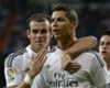 Ronaldo could have scored six - Arbeloa