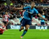 Sunderland 1-2 Stoke City: Muniesa at the double to put Potters through