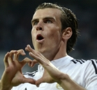 Real Madrid, Bale incertain face à Liverpool