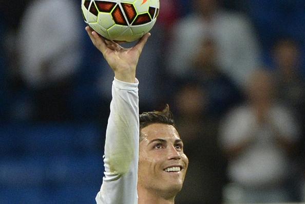 แทงพนันบอล