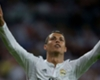 Ronaldo shares the plaudits after four-goal haul