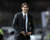 Inzaghi slams Milan start