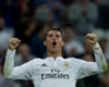 Real Madrid dominates Ballon d'Or shortlist