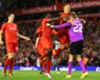 Mignolet relieved after shootout
