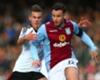 Bolton manager Freedman hails Herd's hunger