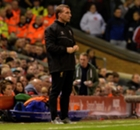 Rodgers: Liverpool must cut out errors